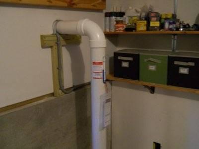 radon mitigation vermont